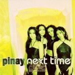 Pinay - Next Time