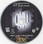 J. Stalin & Beeda Weeda - The Tonite Show
