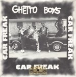 Ghetto Boys - Car Freak