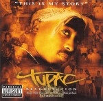 Tupac - Resurrection