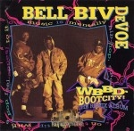 Bell Biv DeVoe - WBBD Bootcity! The Remix Album