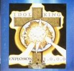 I.D.O.L. King - Explosion 2.0.0.0