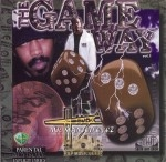China - The Game Way