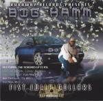 Big Hamm - Fist Fulla Dollars