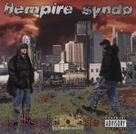 Hempire Syndo - In This Day N Age