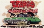 Trigga Happy Records Compilation - Da Trigga Gotz No Heart!