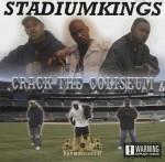 Stadiumkings - Crack The Coliseum
