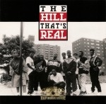 Various Artists - The Hill That's Real