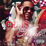 Chri$ Chips - Chri$ Chips