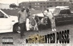 Most Wanted Posse - It Was A Westbank Thing / First Come First Serve