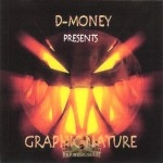 D-Money - Graphic Nature