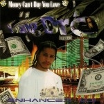 Young Dre - Money Can't Buy You Love