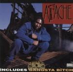 Apache - Apache Ain't Shit