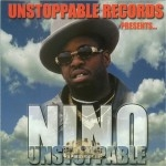 Nino - Unstoppable