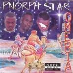 Pnorph Star - Omerta
