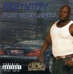 Deetnitty - Frost Bitten Jewels