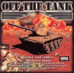 Various Artists - Off The Tank