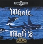 Rich The Factor - Whale Mafi 2