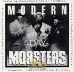 The Mob - Modern Day Mobsters
