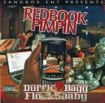 Duffle Bagg & Flockobaby - Redbook Pimpin