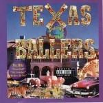 Texas Ballers - Texas Ballers