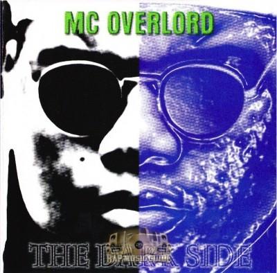 MC Overlord - The Dark Side