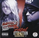 AC - Fatal Attraction
