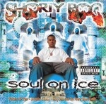 Shorty Roc - Soul On Ice