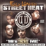 Fully Loaded - Street Heat
