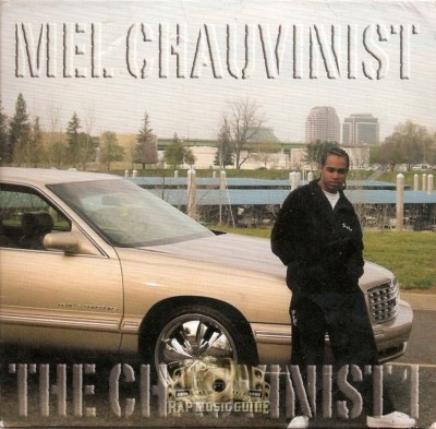 Mel Chauvinist - The Chauvinist 1