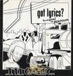 Illogic - Got Lyrics?