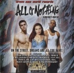 Various Artists - All Or Nothing