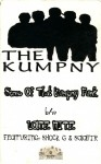 The Kumpny - Some of that Kumpny Funk/Late Nite