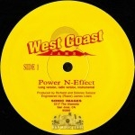 N-Effect - Power N-Effect