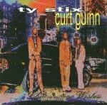 Ty Stix / Curt Guinn - Champagne Wishes
