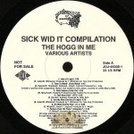 Sick Wid It Compilation - The Hogg In Me