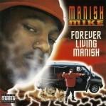 Manish Mike - Forever Living Manish