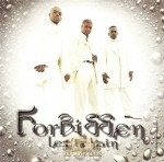 Forbidden - Let It Rain