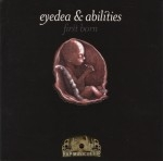Eyedea & Abilities - First Born