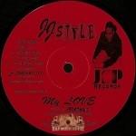 JJ Style - My Love