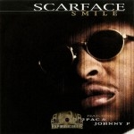 Scarface - Smile