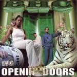 BHC - Openin' Doors