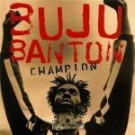 Buju Banton - Champion