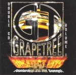 Grapetree Greatest Hits - Volume One