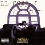 L.L. Cool J - Hey Lover