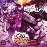 The Yay Boyz - Got Purp Vol. 2
