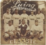 Living Legends - Classic