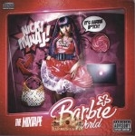 Nicki Minaj - Barbie World