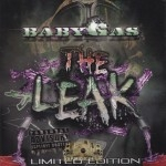 Baby Gas - The Leak