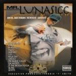 Lunasicc - Mr. Lunasicc